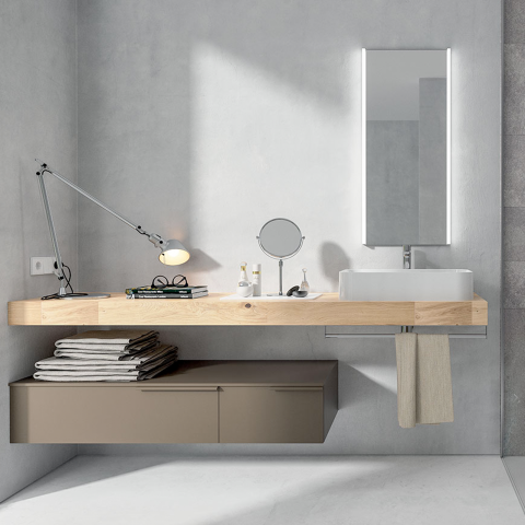 image_category_bagno